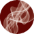 Zukerberg logo