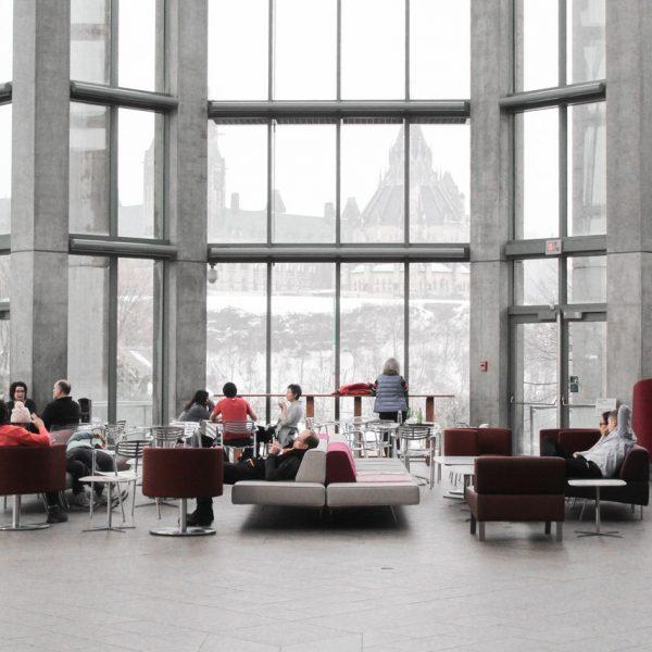apartment-architecture-bright-day-1024248.jpg